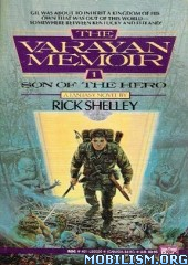 Download ebook The Varayan Memoir series by Rick Shelley (.ePUB)