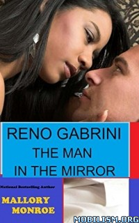 Download ebook Reno Gabrini by Mallory Monroe (.ePUB)