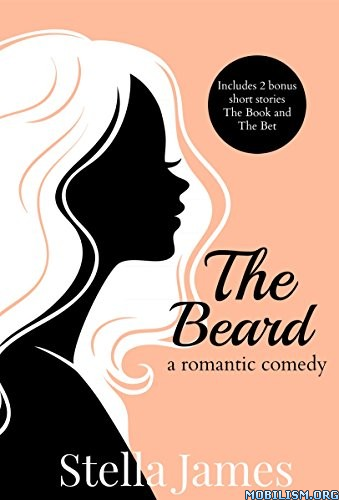 Download ebook The Beard by Stella James (.ePUB)