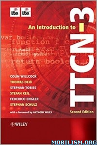 Download ebook An Introduction To TTCN-3 by Colin Willcock et al (.PDF)