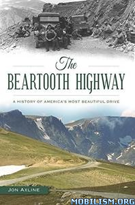 Download The Beartooth Highway by Jon Axline (.ePUB)