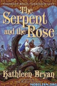Download ebook War of the Rose series by Kathleen Bryan (.ePUB)