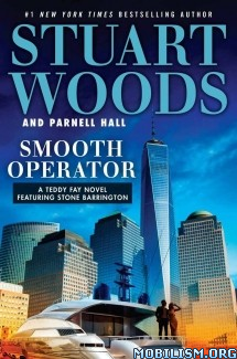 Download ebook Smooth Operator by Stuart Woods & Parnell Hall (.ePUB)