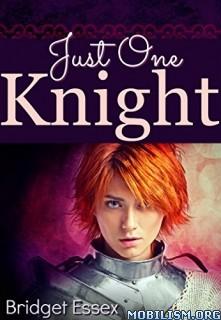 Download ebook Just One Knight by Bridget Essex (.MOBI)