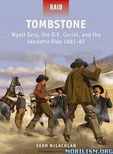 Download ebook Tombstone by Sean McLachlan (.ePUB)