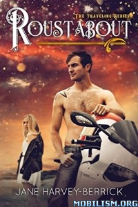 Download Roustabout by Jane Harvey-Berrick (.ePUB)