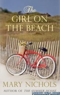 Download ebook 6 books by Mary Nichols (.ePUB)
