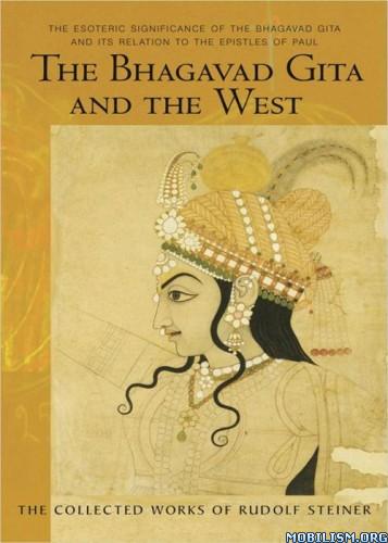 Download The Bhagavad Gita & the West by Rudolf Steiner (.ePUB)+