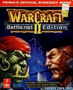 Download ebook WarCraft II Battle.net Edition by Prima (.PDF)