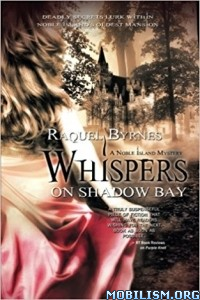 Download ebook Whispers on Shadow Bay by Raquel Byrnes (.ePUB)