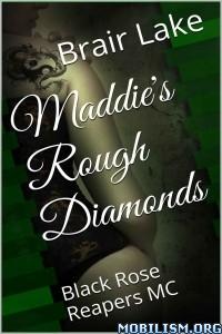 Download ebook Maddie's Rough Diamonds by Brair Lake (.ePUB)(.AZW3)