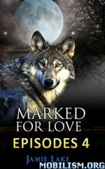 Download Marked For Love Series by Jamie Lake (.ePUB) (.AZW3)