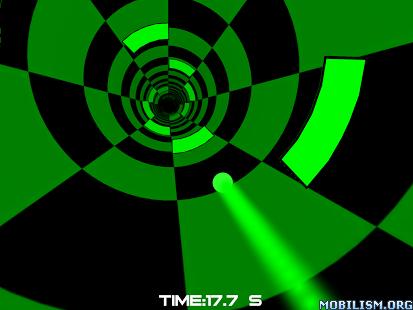 Spheroid Cyclone v0.2.3 Apk