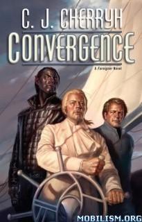 Download ebook Convergence by C. J. Cherryh (.MP3)