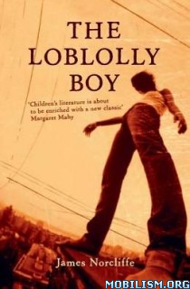 Download Loblolly Boy series by James Norcliffe (.ePUB)(.PDF)