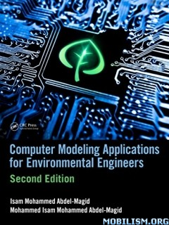 Download ebook Computer Modeling by Isam Mohammed Abdel-Magid, et al (.PDF)