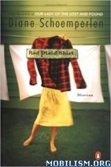 Download 4 books by Diane Schoemperlen (.ePUB)