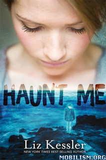 Download Haunt Me by Liz Kessler (.ePUB)