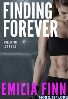 Download ebook Finding Forever by Emilia Finn (.ePUB)