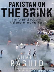 Download ebook Pakistan on the Brink by Ahmed Rashid (.ePUB)