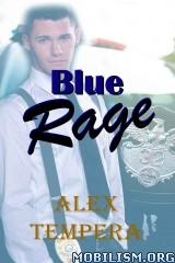 Download ebook Blue Rage by Alex Tempera (.ePUB)+