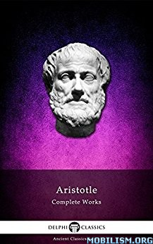 Download Delphi Complete Works by Aristotle (.ePUB)