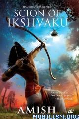 Download Ram Chandra Series by Amish (Amish Tripathi) (.ePUB)+