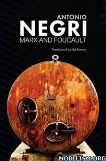 Download ebook Marx & Foucault by Antonio Negri (.ePUB)