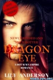 Download ebook Dragon Eye by Lily Anderson (.ePUB) (.MOBI)