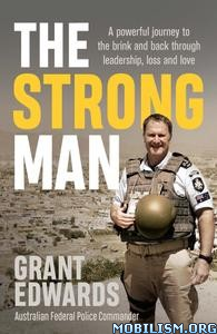 The Strong Man by Grant Edwards