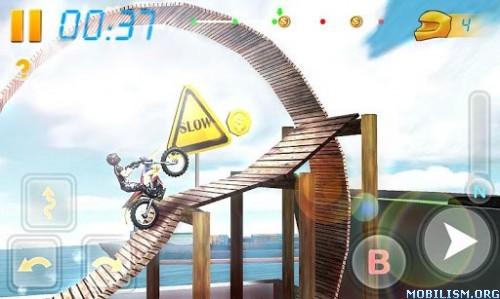 Bike Racing 3D v1.9 (Mod Money/Unlocked) Apk