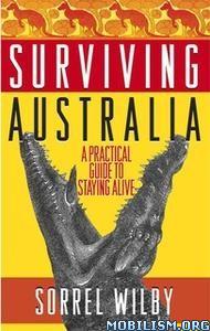 Surviving Australia by Sorrel Wilby