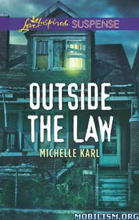 Download Outside the Law by Michelle Karl (.ePUB)