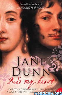 Download Read My Heart by Jane Dunn (.ePUB)(.MOBI)