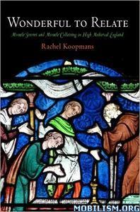 Download ebook Wonderful to Relate by Rachel Koopmans (.PDF)