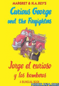 Download ebook Curious George & the Firefighters by Margret et al (.ePUB)