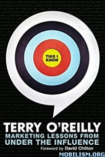 Download ebook This I Know by Terry O'Reilly (.ePUB)