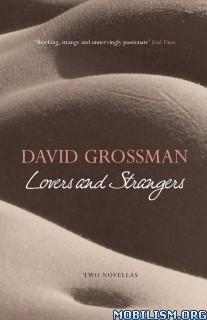 Download 2 books by David Grossman (.ePUB)