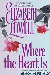 Download 9 Books by Elizabeth Lowell ( ePUB) – PaidShitForFree