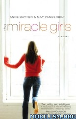 Download ebook Miracle Girls series by Anne Dayton (.ePUB)(.MOBI)