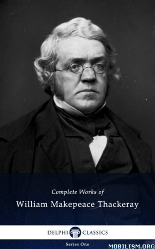 Download Delphi Complete Works by William Makepeace Thackeray (.ePUB)