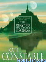 Download Chanters of Tremaris trilogy by Kate Constable (.ePUB)