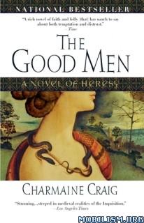 Download The Good Men by Charmaine Craig (.ePUB)