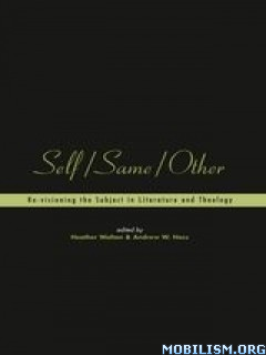 Self/Same/Other by Heather Walton, Andrew W. Hass