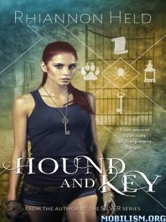 Download ebook Hound & Key by Rhiannon Held (.ePUB)(.MOBI)