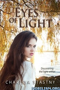 Download Eyes of Light by Charissa Stastny (.ePUB)