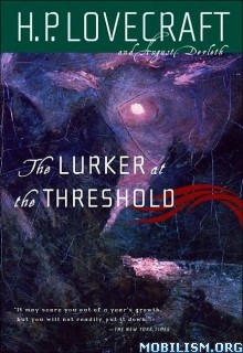 Download ebook The Lurker at the Threshold by H.P. Lovecraft et al (.ePUB)