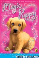 Download ebook Magic Puppy series by Sue Bentley (.ePUB) (.MOBI)