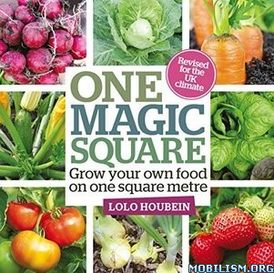 Download One Magic Square by Lolo Houbein (.ePUB)