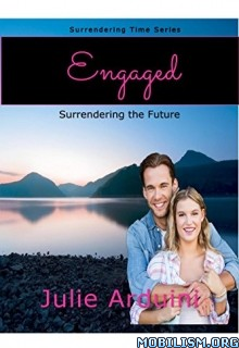 Download ebook Engaged by Julie Arduini (.ePUB)